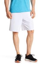 Prince Men's Stretch Shorts
