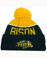 New Era North Dakota State Bison Sport Knit Hat