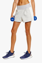adidas by Stella McCartney Yoga Sweat Shorts