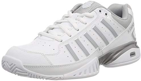 33c9ed1aad19e Performance Women's KS TFW Receiver IV Tennis Shoes,5 (38 EU)