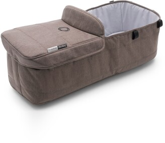 Bugaboo Donkey3 Mineral Bassinet Complete Fabric Set