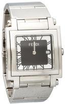 Fendi 6000G Watch