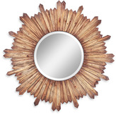Bed Bath & Beyond Cooper Classics Catherine Mirror