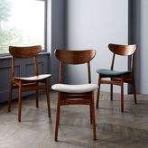 west elm Classic Café Dining Chair