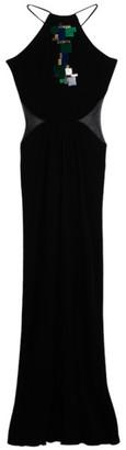 Roberto Cavalli Long Dress M