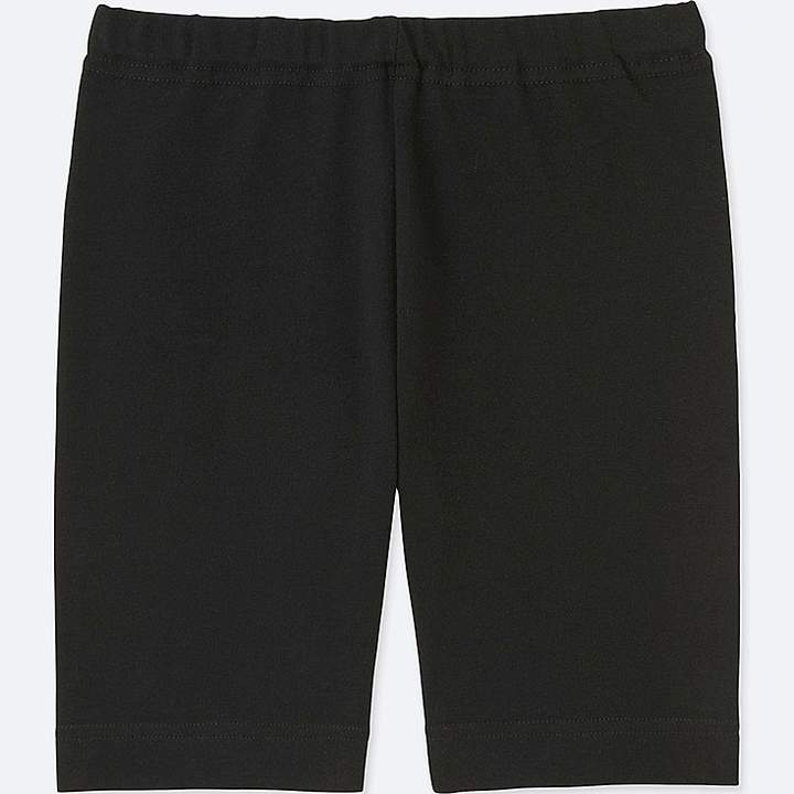 Uniqlo Toddler Dry Leggings