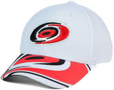 Reebok Carolina Hurricanes 2nd Season Draft Flex Cap