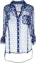 Diane von Furstenberg Shirts - Item 38630190