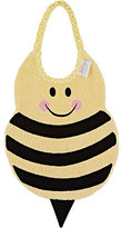 Bumble Bee Zigozago Bee Bib