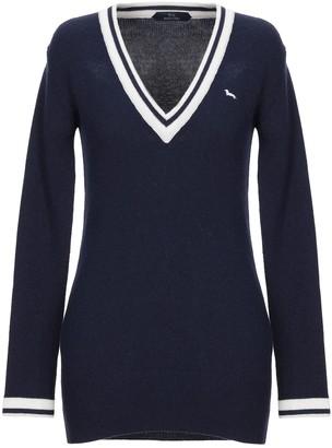 Harmont & Blaine Sweaters - Item 14013184DV