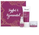 Murad Joyful and Replenished Age Reform Gift Set
