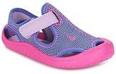 Nike SUNRAY PROTECT TODDLER Purple