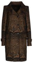 Roberto Cavalli Coat