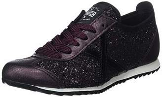 Munich Unisex Adults' Osaka Trainers, Several Colours 308