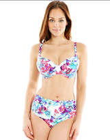 Fantasie Sardinia Underwired Gathered Full Cup Bikini Top