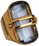 Vince Camuto C900285 (Gold) - Jewelry