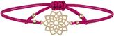 Accessorize Crown Chakra Friendship Bracelet