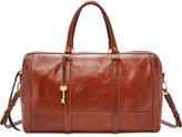Fossil Kendall Extra-Large Weekender
