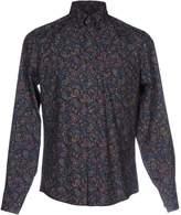 Ben Sherman Shirts - Item 38660522