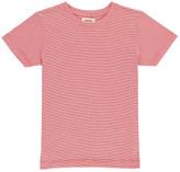 MAAN Mac Striped T-Shirt