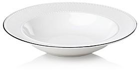 Kate Spade York Avenue Individual Pasta Bowl - 100% Exclusive