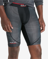 Polo Ralph Lauren Men's Compression Jersey Shorts