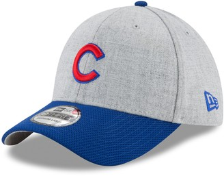New Era Adult Chicago Cubs Change Up Redux 39THIRTY Fitted Cap