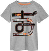 Epic Threads Graphic-Print T-Shirt, Toddler Boys, Created for Macy's
