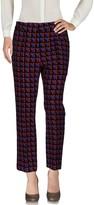 Marni Casual pants - Item 13054509