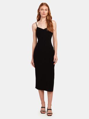 Bec & Bridge Gemma Midi Dress