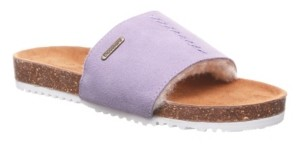BearPaw Women's Bettina Sandals Women's Shoes