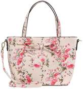 Call it SPRING WERRAVEN Handbag multicoloured
