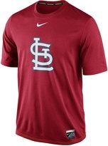 Nike Men's St. Louis Cardinals Dri-FIT T-Shirt