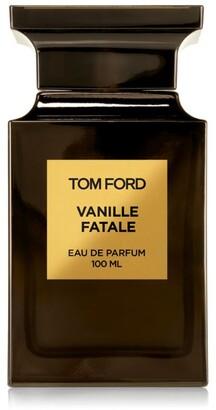 Tom Ford Vanille Fatale Eau de Parfum (100 ml)