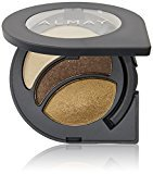 Almay Intense i-Color Everyday Neutrals, Hazels