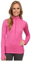Obermeyer Splendid 150 Dri-Core Top Women's Sweatshirt