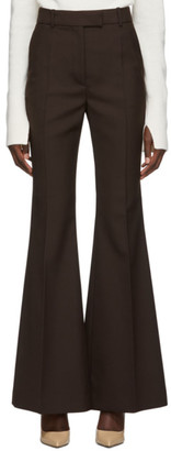 Joseph Brown Valmy Trousers