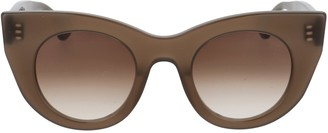 Thierry Lasry Bluemoony Sunglasses