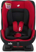 Joie Tilt Group 0+1 Car Seat