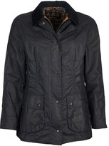 Barbour Lifestyle Lifestyle Beadnell Jacket Ladies