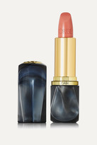 Oribe Lip Lust Crème Lipstick - Imperial Rose
