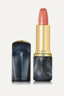 Oribe Lip Lust Creme Lipstick - Imperial Rose