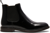 Marc Jacobs Winona Chelsea Boot