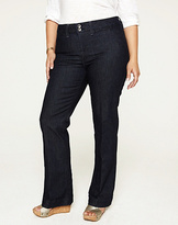 Lucky Brand Ginger Trouser