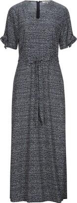 Garcia Long dresses