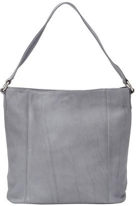 Le Donne Leather Ashley Shopper Bag