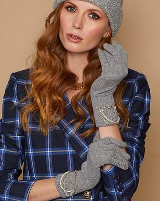 Eugenia Kim Sloane Gloves