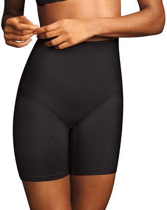 Maidenform Every Day Seamless Light Control Thigh Slimmers - 12627j