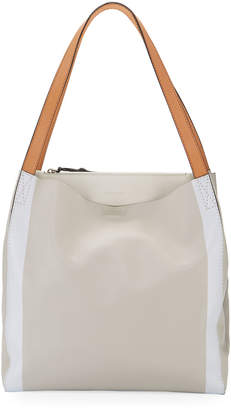 Rag & Bone Passenger Tote Bag