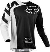 Fox Racing 180 Race Men's Off-Road Motorcycle Jerseys - /